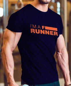 Camiseta-Masculina-Cor-Azul-Marinho-IM-A-F-RUNNER